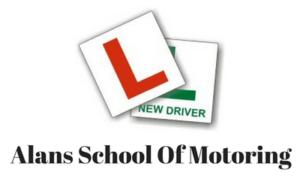 Alans School Of Motoring Near Me